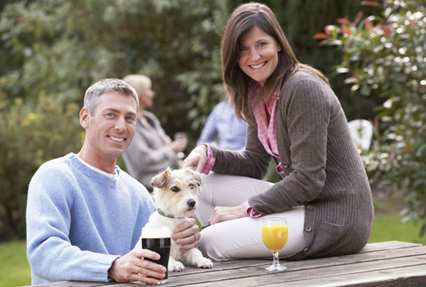 middle-couple-with-dog